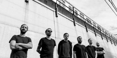 The Ocean Collective pg.lost Hypno5e Lille