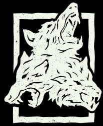 LogoNegatifCerbere
