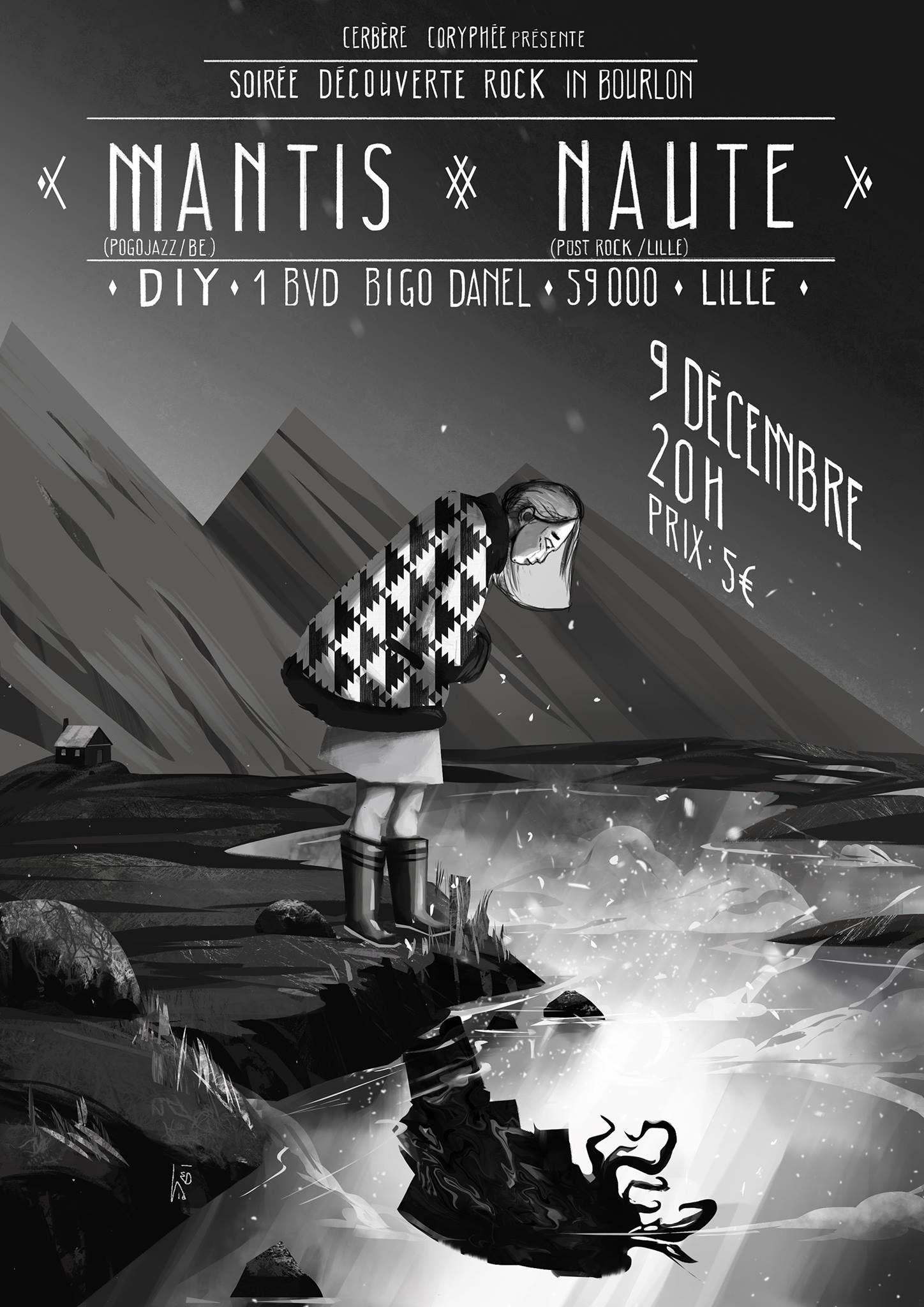 20161209_Mantis-Naute_DIY@artofLeonardDelebecq