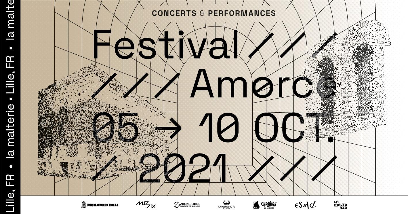 20211005_FestivalAmorce